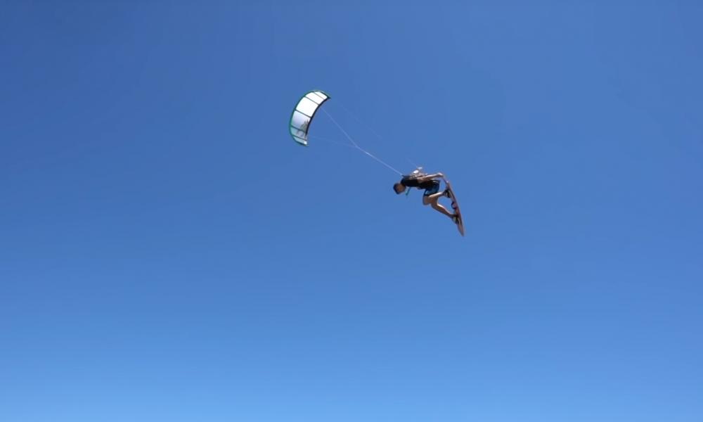 Drone_Carleton-sur-mer