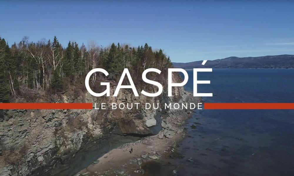 GASPESIE_DRONE